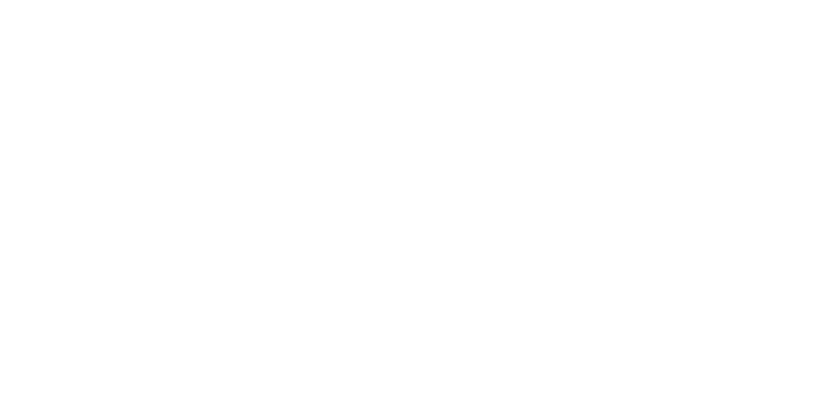 comin-agency