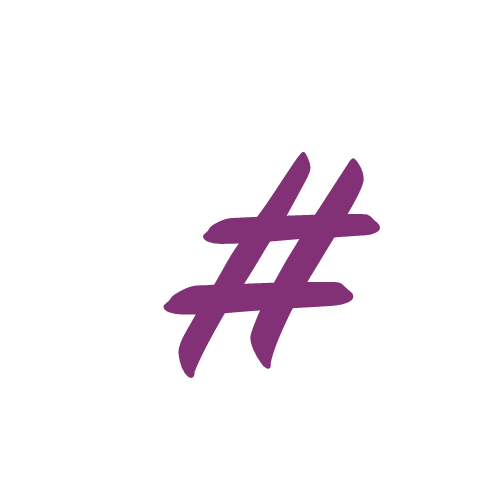 Comprendre le rôle du hashtag et optimiser son utilisation
